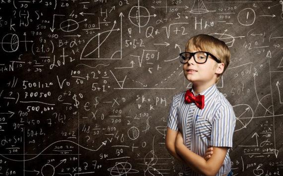 Üstün Yetenekli Çocuklarda Dikkat Eksikliği Hiperaktivite Bozukluğu