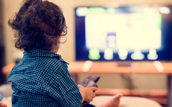 Çizgi Filmlerin Çocuğunuz Üzerindeki Psikolojik Etkileri